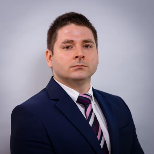 Dusan Vukadin, Advokat Beograd, Milosevic Law Firm, Advokatska Kancelarija Milosević