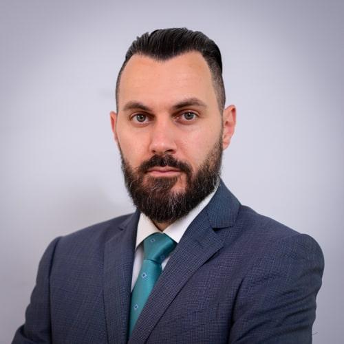 Milinko Mijatovic - Advokat Beograd, Milosevic Law Firm, Advokatska Kancelarija Milosević