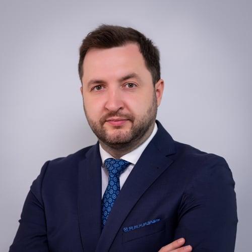 Vladimir Milosevic - Advokat Beograd, Milosevic Law Firm, Advokatska Kancelarija Milosević