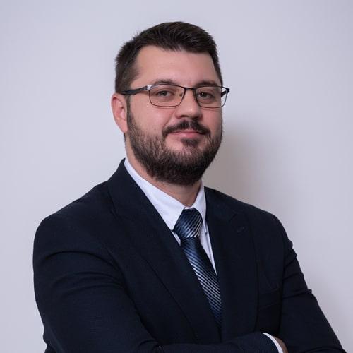 sasa radosavljev, Advokat Beograd, Milosevic Law Firm, Advokatska Kancelarija Milosević