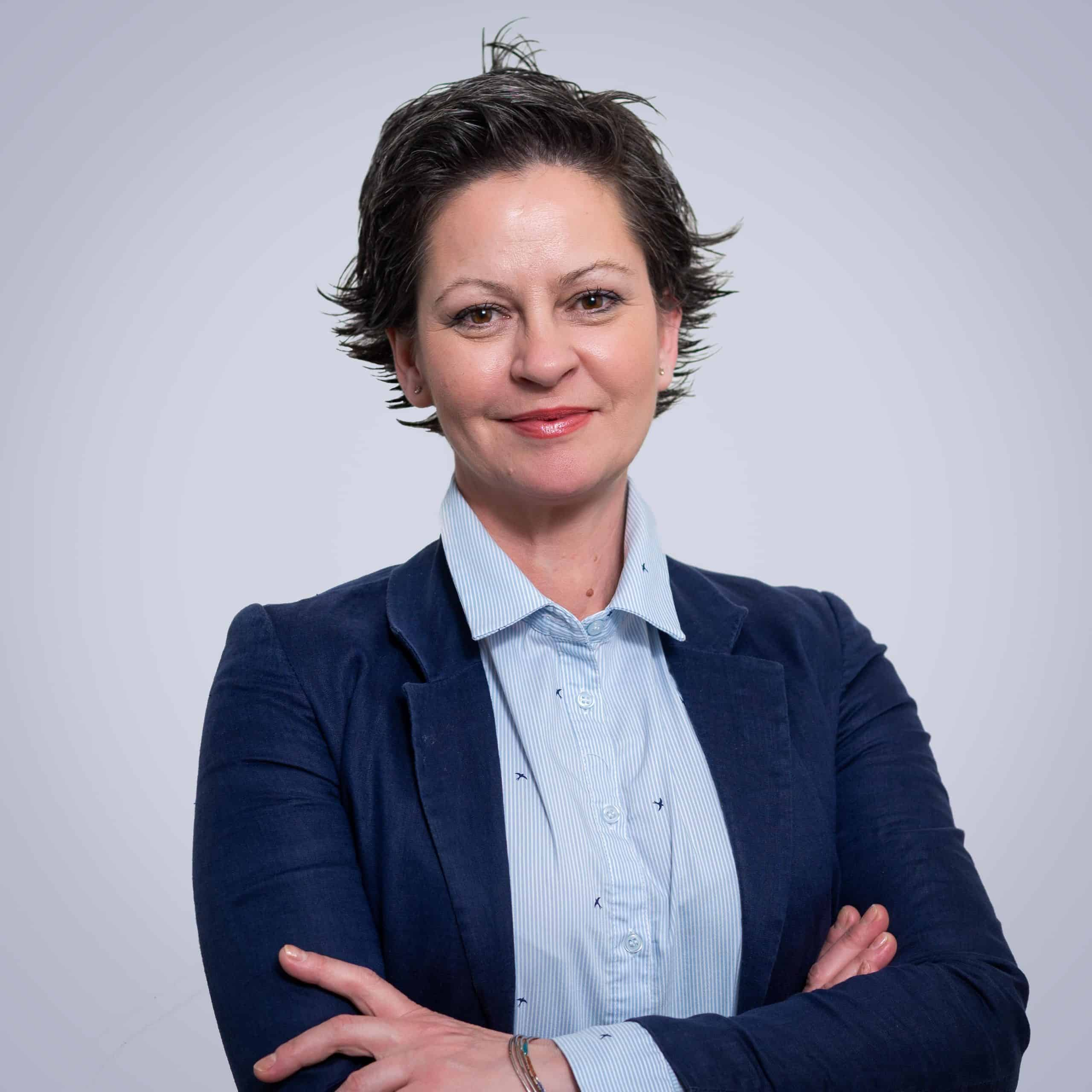 Advokat Beograd, Milosevic Law Firm, Advokatska Kancelarija Milosević